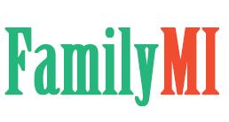 FamilyMI